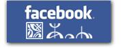 あっかフェイスブックページ